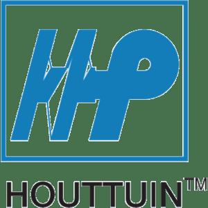 Positive Displacement Pumps - Fluid Processing - AGI Industries
