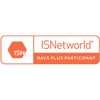 ISNetworld Ravs Plus Participant